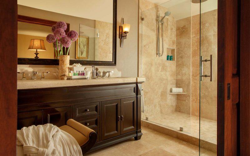 BalconySpaSuite-Bathroom