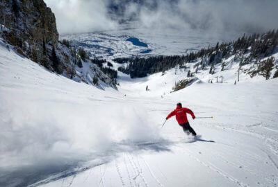 Ski-Snowboard-Rentals-400x270