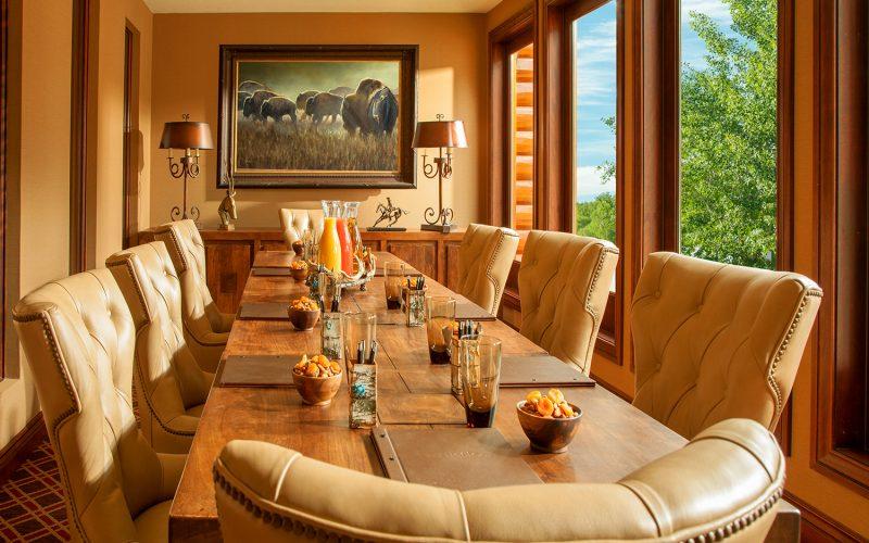 Boardroom 1500x1083
